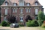 Мини-отель Le Manoir de Crisolles