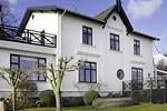 Мини-отель Villa Snekkersten