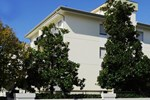 Апартаменты Apartment Paestum Salerno 5