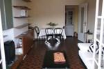 Апартаменты Location Appartement Les Bastides De La Mer