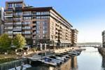 Oslo Apartments - Sjøgata 4