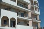 Апартаменты Nefeli Apartments