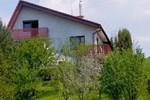 Вилла Villa Kamionna