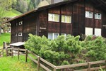 Апартаменты Apartment Lauterbrunnen 3