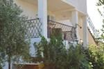 Апартаменты Apartments Niki