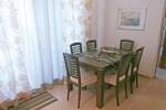 Apartment Sucina 23