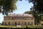Мини-отель Château de Bressey