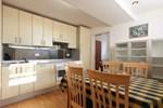 Apartment Piran 26