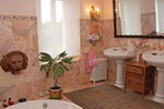 Апартаменты Holiday home Saint-Vivien-de-Medoc 17