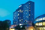 Отель Westin Ottawa