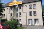 Premiere Classe Grenoble Voreppe