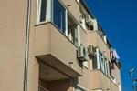 Апартаменты Apartment Marija