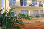 Apartment Calella 5