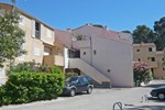 Апартаменты Apartment Saint-Cyr-sur-Mer 2