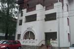 Гостевой дом Vila Belladonna Baile Olanesti