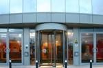 Отель Plaza Hotel Tallaght