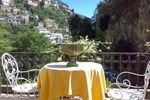 Apartment Positano Salerno