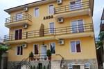 Гостевой дом Vila Anda