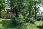 Апартаменты Landhaus Himmelpfort am See