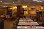 Отель Gaithersburg Marriott Washingtonian Center