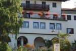 Апартаменты Gasthof zum Roessl