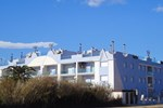 Апартаменты Apartment L'Eucaliptus 5