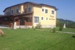 Гостевой дом Pensiunea Poiana Caprioarei