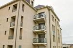 Апартаменты Apartment Dinard 1