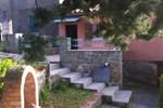 Casa Codaccia