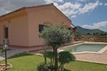Вилла Arasole Villa