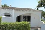 Апартаменты Baiona Club Villa 19