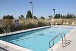 Отель Hampton Inn & Suites Rohnert Park - Sonoma County