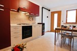 Апартаменты Holiday home Barcis Pordenone 2