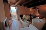 Апартаменты Pezzo Antico