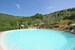 Apartment Ciliegio NS