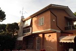 Апартаменты Villa Lavinia