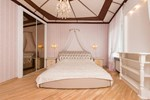 Best Apartments - Kullassepa