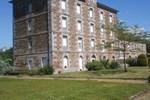 Апартаменты Le Moulin de L'Angle