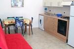 Apartment La Ciaccia Sassari 9