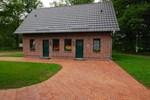 Spreewälder Naturlandhof Ferienwohnungen