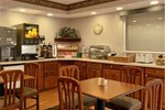 Baymont Inn & Suites Maumee