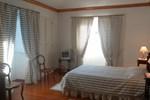 Отель Monte Ingles