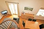 Апартаменты Apartment Llanrwst