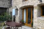 Апартаменты Les Gîtes de Genas