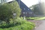logeerboerderij-camping de Salix