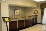 Отель Homewood Suites by Hilton Toronto-Markham
