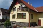 Апартаменты Tatraview House