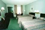 Отель Econo Lodge Waycross