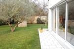 Villa Saint-Trojan-les-Bains