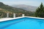 Вилла Villa Loja